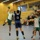 131229 NC-0268-P99 SIL-NOR-1