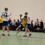 Kärra P02 - Aranäs P01 (31 of 47)