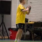 Kärra P02 - Aranäs P01 (3 of 47)
