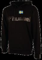 Sverige Hoodie