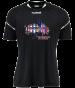 Norway T-shirt - Norway Jersey Storlek 176/16