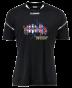 Sweden T-shirt - Sweden Jersey Storlek 176/16