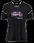 Finland T-shirt - Finland Jersey Storlek 176/16