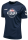 Danmark T-shirt front