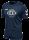 Sverige T-shirt front