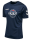 Norge T-shirt fron