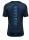 Finland T shirt back