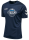 Finland T shirt front