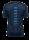 Island T-shirt back