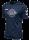 Island T-shirt front