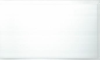 Frontskiva - Frontskiva blank