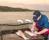 fiskare_DSC0009