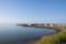 hamnen morgon_DSC0014