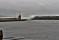 Kåseberga hamn