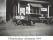 Första kiosken i Hamnen 1954