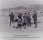 Issågning början 40-talet