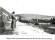 Sillgarn torkas på hamnplan i början av 30-talet