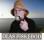 Ove Söderling som samlat alla foton i Olas fiskebod