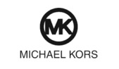 Michael Kors MK Klockor