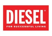 Diesel Klockor