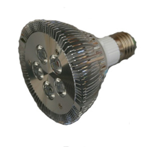 PEPS EASY GROW 8W - 1x 8w Lampa 299:-