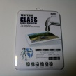 Displayskydd, skärmskydd i härdat glas iPad 2/3/4