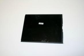 IPAD AIR LCD OEM - iPad air lcd oem