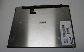 IPAD 3/4 LCD OEM -