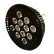 PEPS EASYGROW 18,2W Övervintringslampa