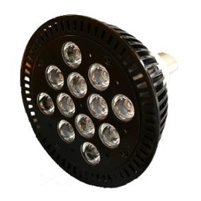PEPS EASYGROW 18,2W Övervintringslampa - Peps easygrow 18,2w