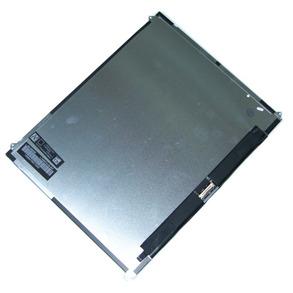 IPAD 2 LCD OEM - ipad 2 lcd