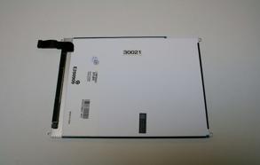 IPAD MINI 1 LCD OEM -