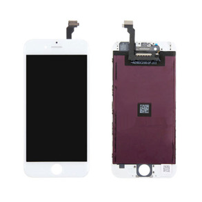 IPHONE 6 LCD  ORIGINAL VIT - iPhone 6 LCD