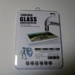 Displayskydd, skärmskydd i härdat glas iPad Mini