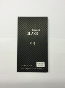 Samsung Galaxy S6 Edge Curved Tempered Glass - Samsung Galaxy S6 Edge Curved Tempered Glass