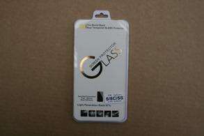 SONY Z4 Tempered Glass. - Sony Z4