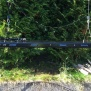 PEPS EASY GROW T5 4X54W