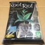 Root Riot Odlingsbricka 24 kuber - Root riot 24p