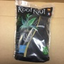 Rotningskuber  ROOT RIOT 100Pack - ROOT RIOT 100 p