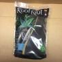 Rotningskuber  ROOT RIOT 100Pack