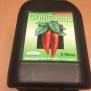 Chilli Focus Chili- och paprikanäring 5 Liter