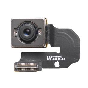 Bak kamera till iPhone 6s - Bak kamera 6S