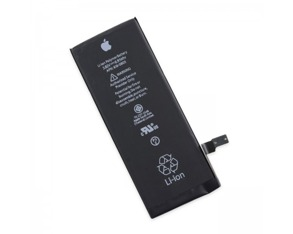 iPhone 6  Batteri orginal - Batteri 6