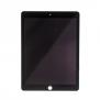 IPAD MINI 4 Svart KOMPLETT - iPad Mini 4 Vit