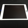 IPAD AIR 2 VIT KOMPLETT ORIGINAL