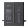 IPHONE 6+ BATTERI ORIGINAL