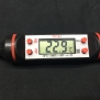 DIGITAL STEKTERMOMETER - Digital Stektermometer