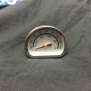 GRILL BBQ Termometer