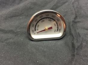 GRILL BBQ Termometer - GRILL BBQ Termometer