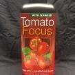 Tomatnäring  Tomato Focus 1 liter
